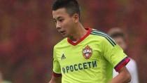 足球天才竟因是中国人没球踢