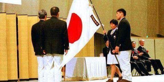中国队长入日籍举日旗击败中国 父亲至死不原谅