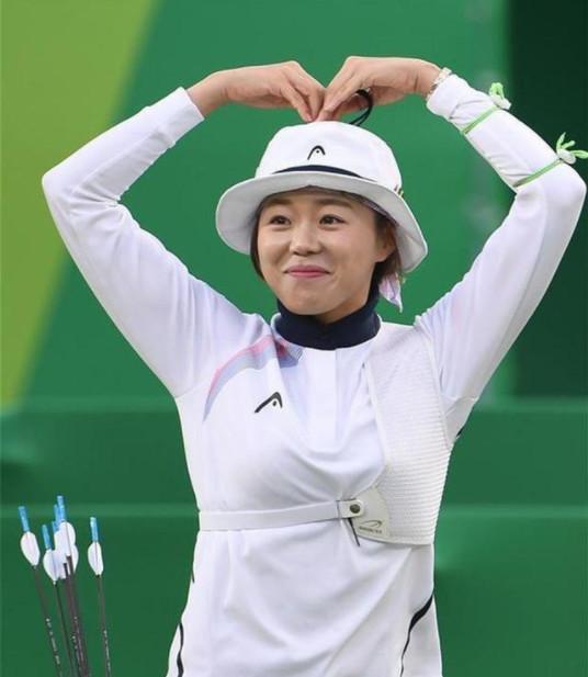 韩奥运射箭冠军称射箭起源于韩国!郭德纲霸气怒怼