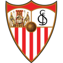 塞维利亚B队
