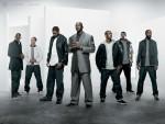 2009年的Jordan Team