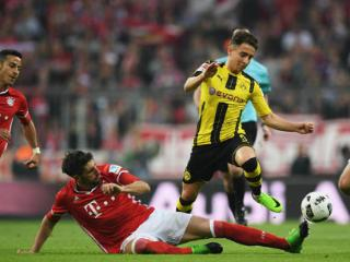图赫尔:未能给拜仁制造太多威胁 这是一场惨痛的失利