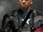 超级英雄版NBA球星