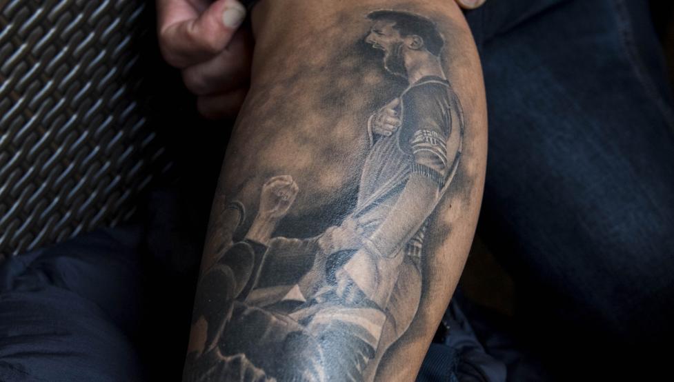 刺青 纹身 977_554