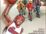 9部篮球题材电影