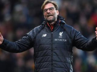 渣叔:伤病让利物浦失去争冠机会