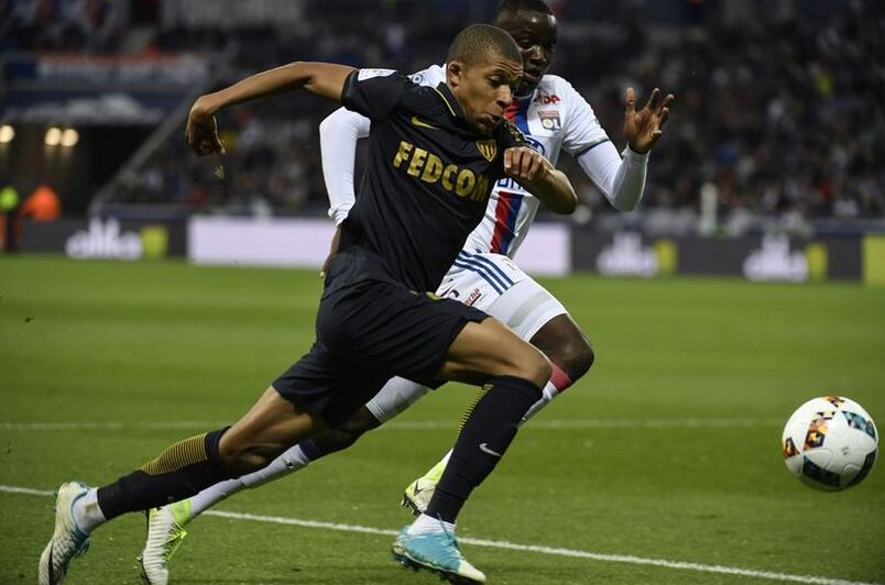 kylian mbappe with 170424091726775573282 on 54fbb2fb43166d225acf39954c2309f79052d272 furthermore Watch in addition Neymar besides Arsenal 3 Reasons Back Off Mbappe together with 170424091726775573282.