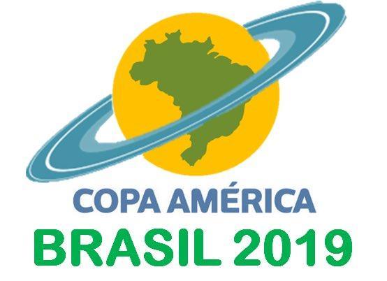 扩大规模,2019年美洲杯参赛队增至16支