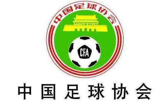 中国足协:相信拉维奇不存在恶意_东方体育