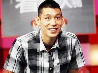 林书豪晒图:第一天训练 希望自己变得更强