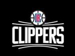 从未获总冠军的NBA球队