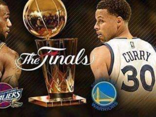 总决赛同样的配方连三年 NBA列强谁能打破垄断?