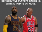 NBA史上最残暴的打脸