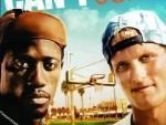 篮球题材的电影