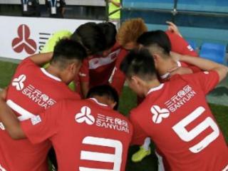 F5WC五人制世界杯,中国队小组晋级创历史