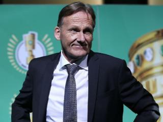 瓦茨克:曾考虑在德国杯失利后辞职