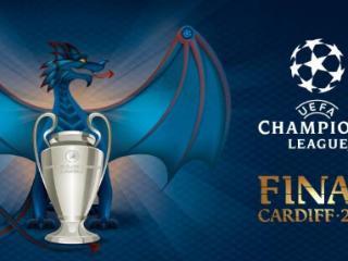 欧冠决赛观察:这些数据值得关注