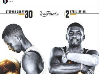 NBA官方INS晒图:距离G2还有24小时