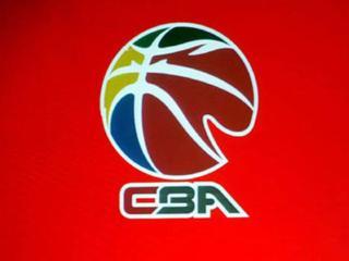 CBA历史首次夏季联赛将开打 向NBA看齐?