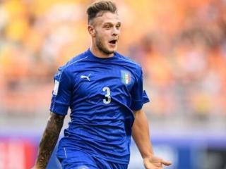 世青赛综述:意大利3-2险胜 英格兰1-0墨西哥