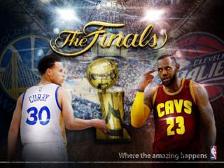 """上海高考作文题引球迷吐槽:""""预测""""NBA冠军属于23号"""