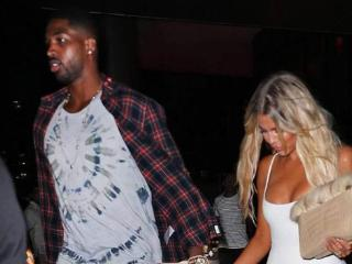 NBA总决赛骑士终获首胜 奥多姆直言:因为卡戴珊有毒