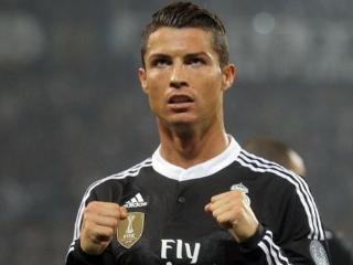 意媒:曼联希望2.1亿欧加德赫亚交换莫拉塔和C罗