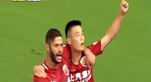 胡尔克:踢完恒大瘦了4公斤,武磊是中国最好球员