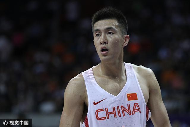 分别是卡塔尔、菲律宾和伊拉克队.因为中国是2019年男篮世界杯主办