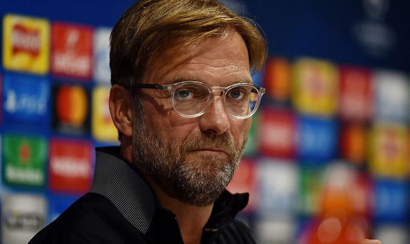 1.38亿英镑! 巴萨将第四次报价利物浦中场核心库蒂尼奥