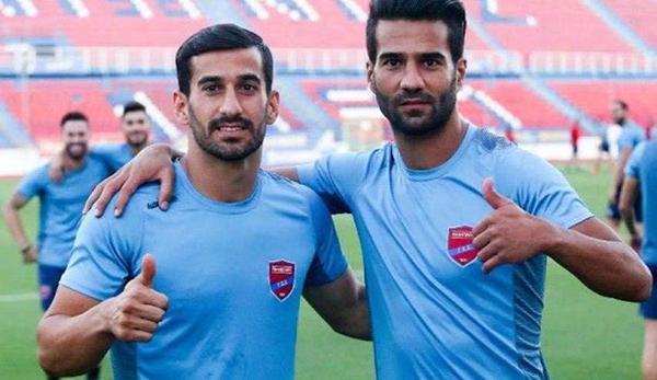 国足利好!伊朗足协因政治原因开除球员遭调查 或将全球禁赛