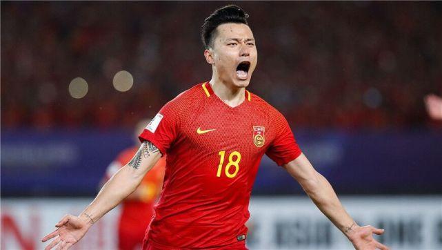 乌主帅:结果非常不公平 我的球员都发挥得很好!