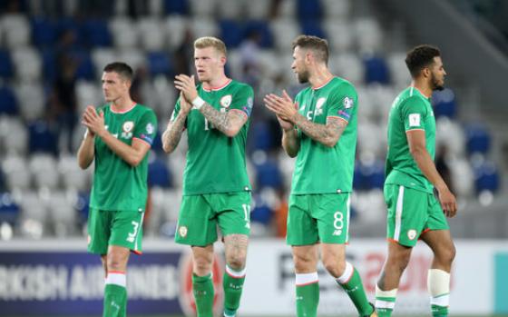 世预赛综述:威尔士1-0塞尔维亚 利物浦天才首秀破门