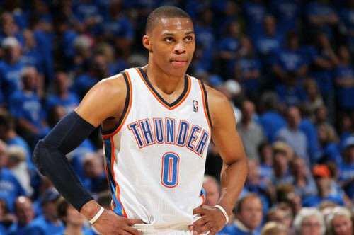詹皇第一 杜少威少包揽二三 盘点明年夏天NBA十大自由球员
