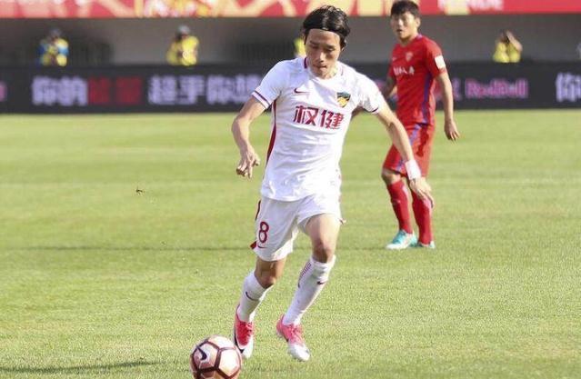 张修维事件中国足协官方发话了 他会重生还是就此沉沦?