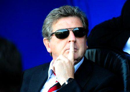 婉拒中超肥约失业一年,降薪执教英超保级队的名帅能否开门红?