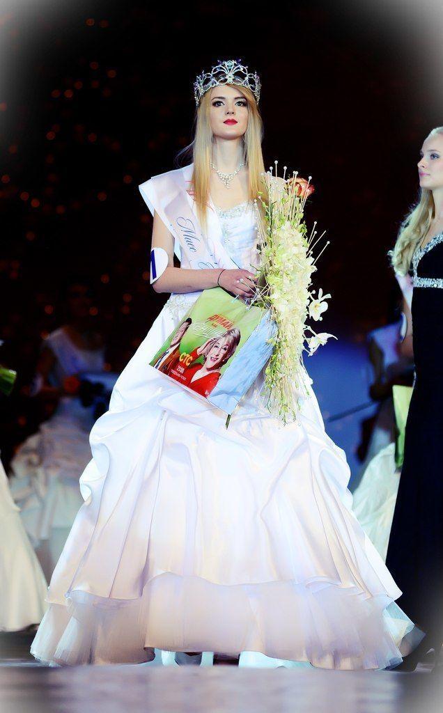 俄罗斯女排唯美似芭比娃娃