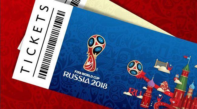 世预赛欧洲区综述:冰岛首进世界杯 荷兰遗憾出局
