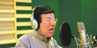 中国0:14惨败日本 名嘴:耻辱还在后面