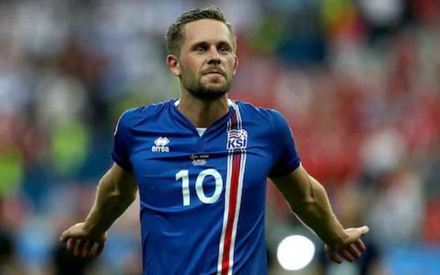 冰岛足球运动员的职业_冰岛注册足球运动员