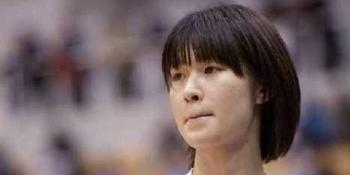她们公开表白中国运动员 姚明无辜中枪