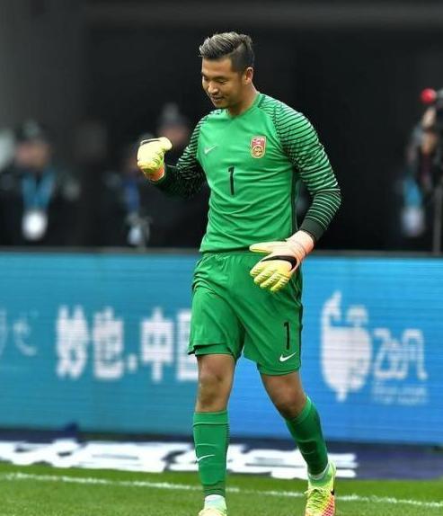 中国足球历届守门员_足球 中超 正文  辽宁是中国足球人才的第一宝库,这话一点不假,就算