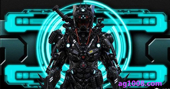 新品电子嬉戏来自AG亚游官网将来兵士3