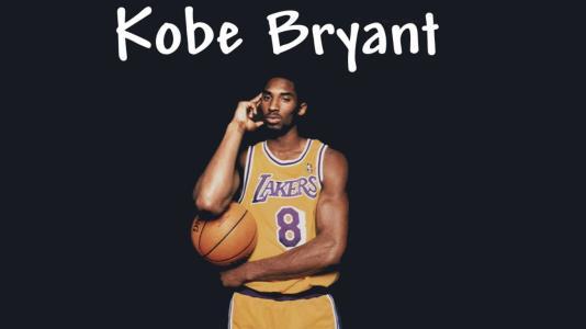 最强意志锻造巨星光环 《最强NBA》洛杉矶探