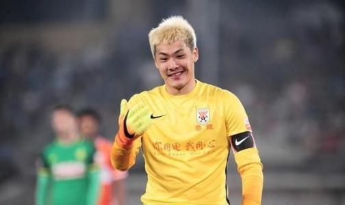 中国足球U23历史最强11人!如今球员不配给他