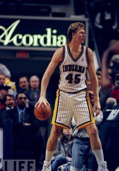 NBA身高最高的十大球员排名 第一居然比姚明