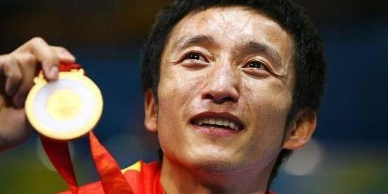 韩国要借冬奥会大赚中国10个亿!票价涨6倍出售中国