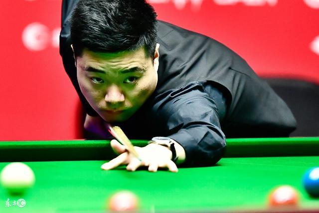 中国体育史上征服世界的十大中国体坛名将