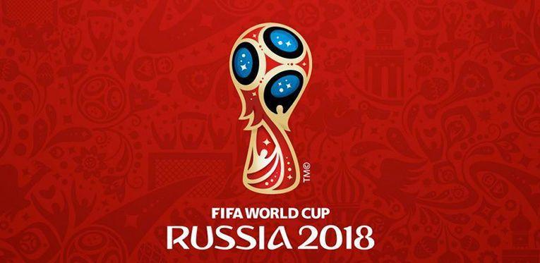 世界杯32强出炉:冰岛首进世界杯 意荷无缘决赛