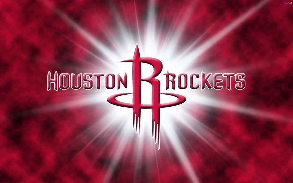 雨一直下!火箭连续6场至少命中18记三分球